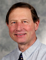 Photo of Larry  Scherzer, M.D., M.P.H., Sc.D.