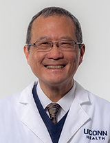 Photo of Bruce T. Liang, M.D., FACC