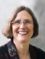 Photo of Janet E. McElhaney, M.D.