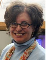 Photo of Helen  Swede, Ph.D.