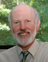 Photo of Norman J. Andrekus, Ph.D.