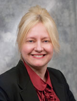 Dr. Carolyn Drazinic