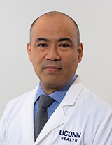 Photo of Takanori  Sobue, D.D.S., Ph.D.