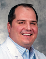Photo of Anthony  Dotur, M.D.