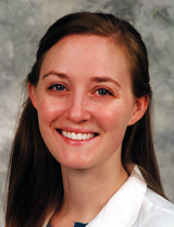 Photo of Sandra L. Scippa, M.D.