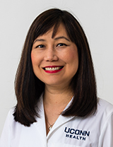 Photo of Mary W. Chang, M.D., FAAD