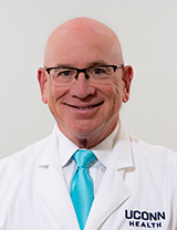 Photo of Stanton  Honig, M.D.