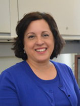 Photo of Annabelle  Rodriguez-Oquendo, M.D.