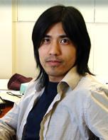 Photo of Ji  Yu, Ph.D.