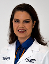 Photo of Meryem  Tuncel, M.D., FACP, FASN