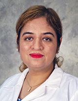 Photo of Shobhana  Pathani, M.D.