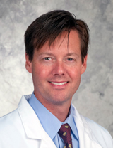Photo of Cory M. Edgar, M.D., Ph.D.