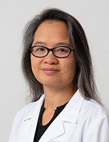 Photo of Yu  Liang, M.D.