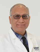 Photo of Sanjay  Mittal, M.D.