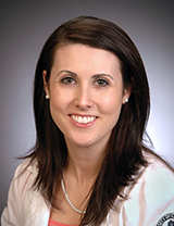 Photo of Jennifer B. Mastrocola, M.D.